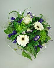 bouquet rond 2